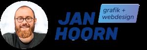 JAN-HOORN_grafik+webdesign