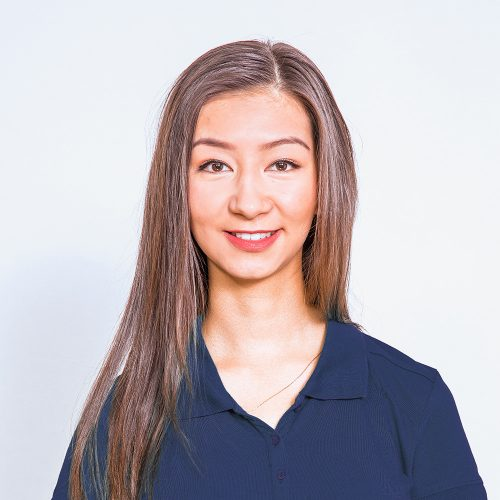 Nina Kachno